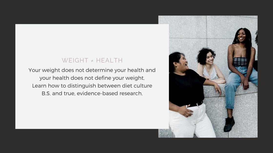 weighthealth